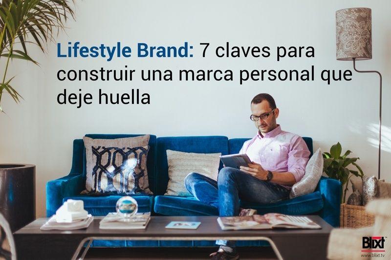 Portada-lifestyle-brand