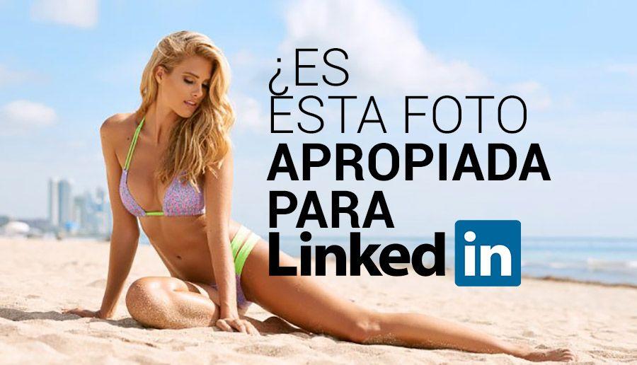 portada-fotos-linkedin