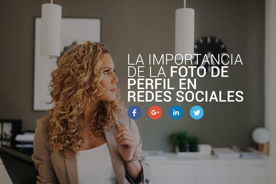portada-perfil-redes-sociales-portada