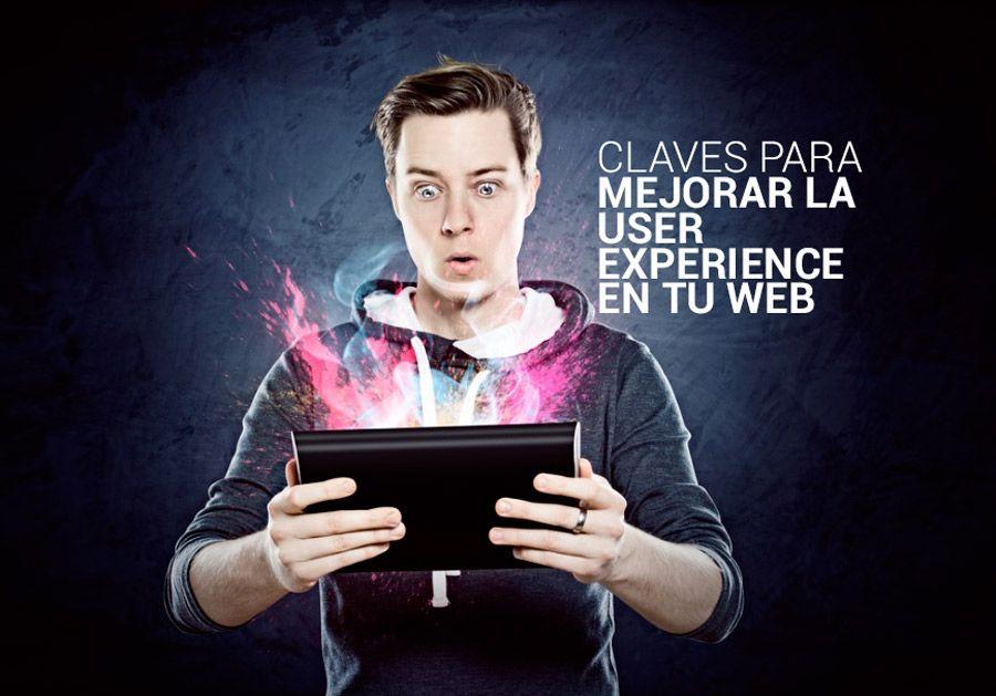 experiencia-usuario-portada