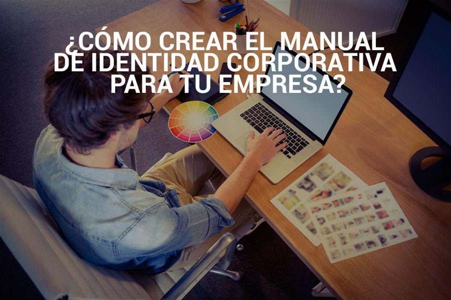 manual-identidad-corporativa-portada