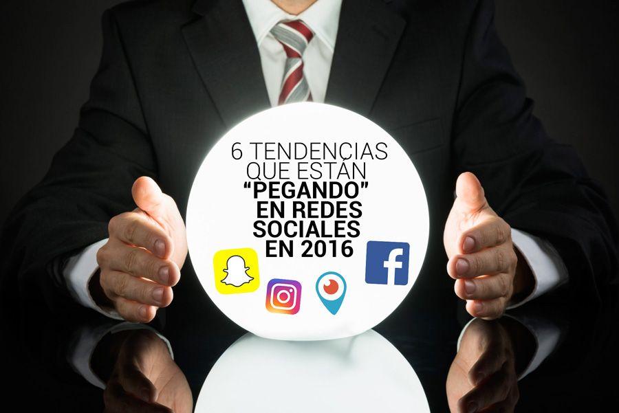 tendencias-redes-sociales-2016-portada