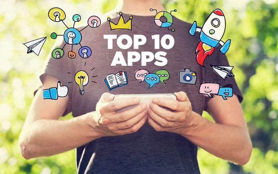 las-mejores-apps-portada