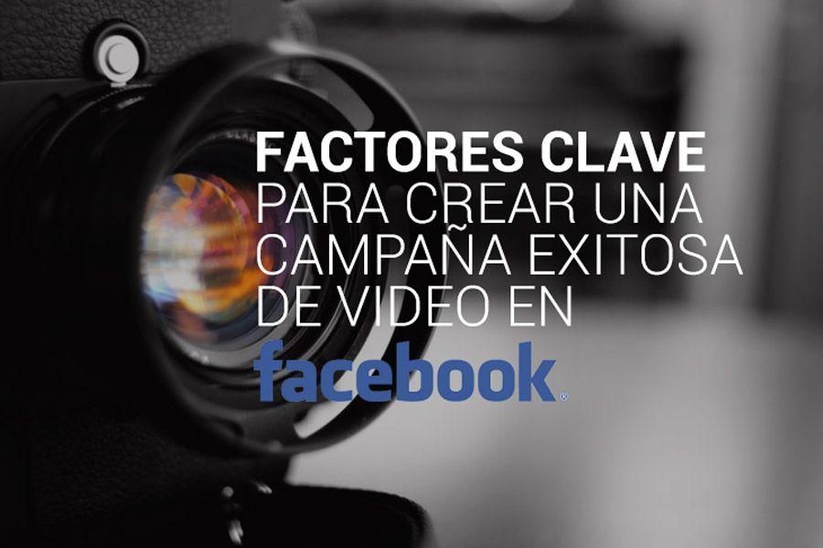 videos-en-facebook