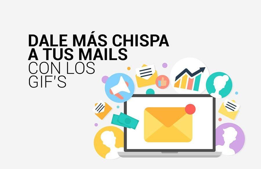 email-gifs-portada