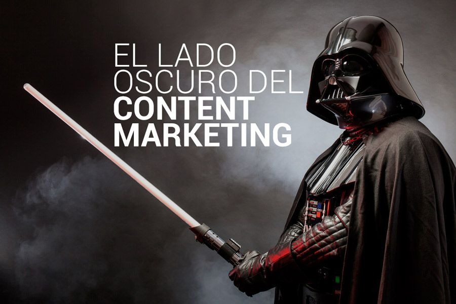 lado-oscuro-marketing-de-contenidos