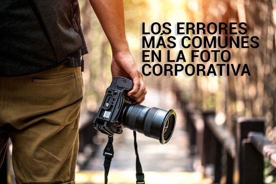 errores-foto-corporativa-01