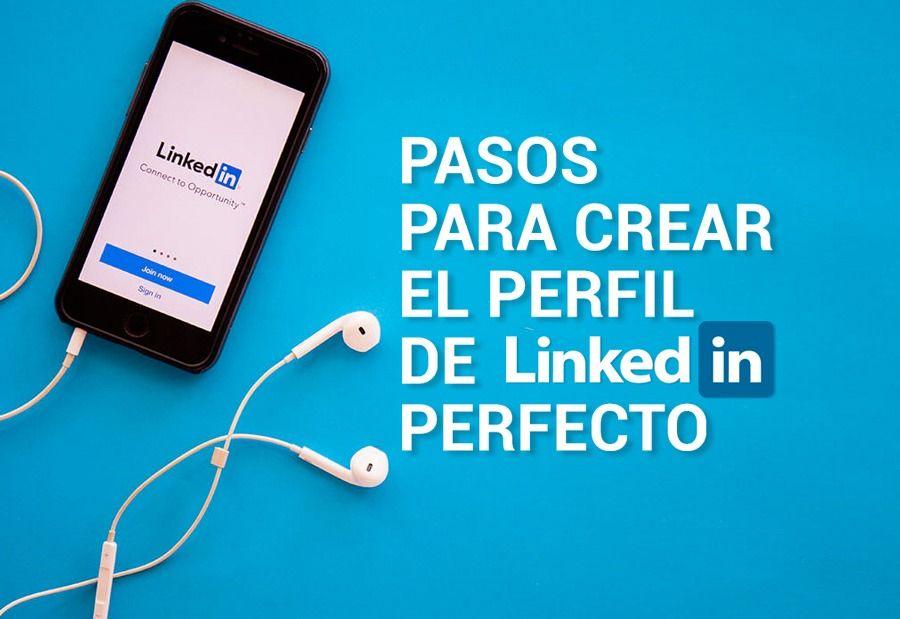 linkedin-pasos-perfil-01