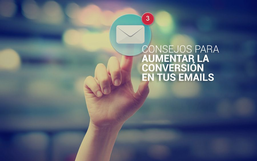 conversion-email-marketing-01