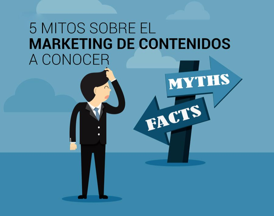 mitos-marketing-contenidos-01