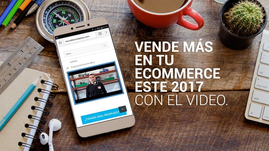 video-para-ecommerce-05