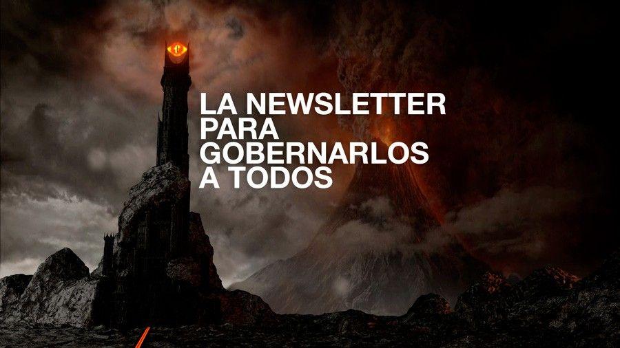 estrategias newsletter 01