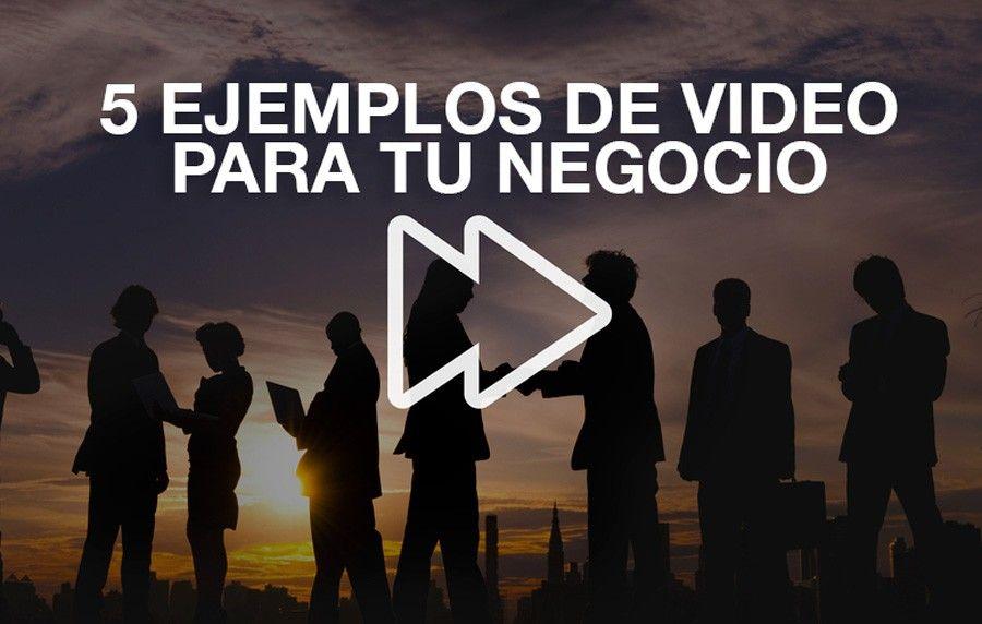video para empresas 01