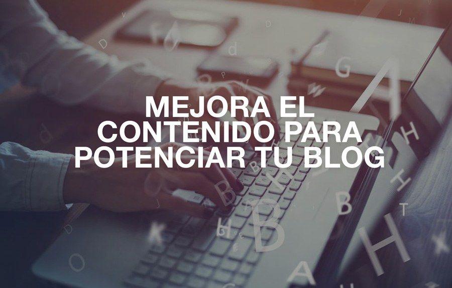 contenido para tu blog 01
