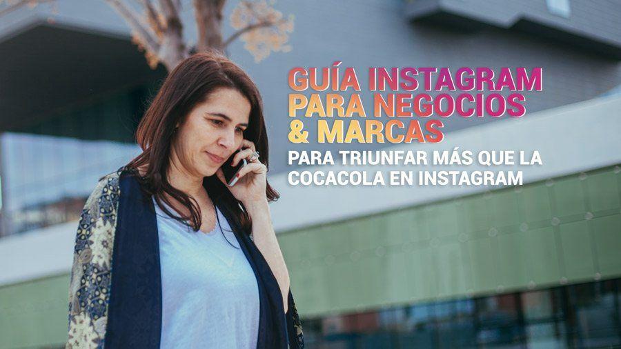 guia instagram 01