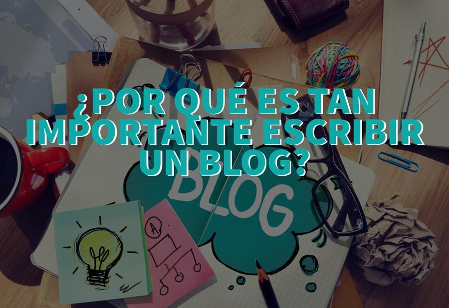 escribir un blog 01