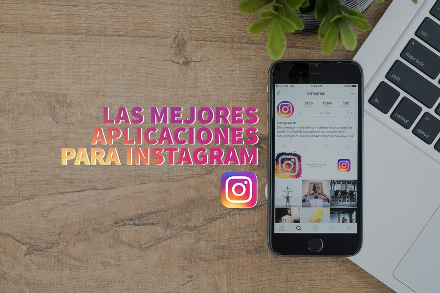las mejores aplicaciones instagram 01