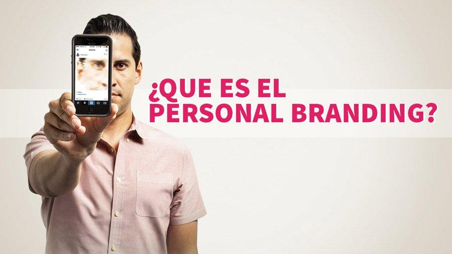 personal branding 04 - ¿Qué es el personal branding y por qué todo el mundo debería utilizarlo?