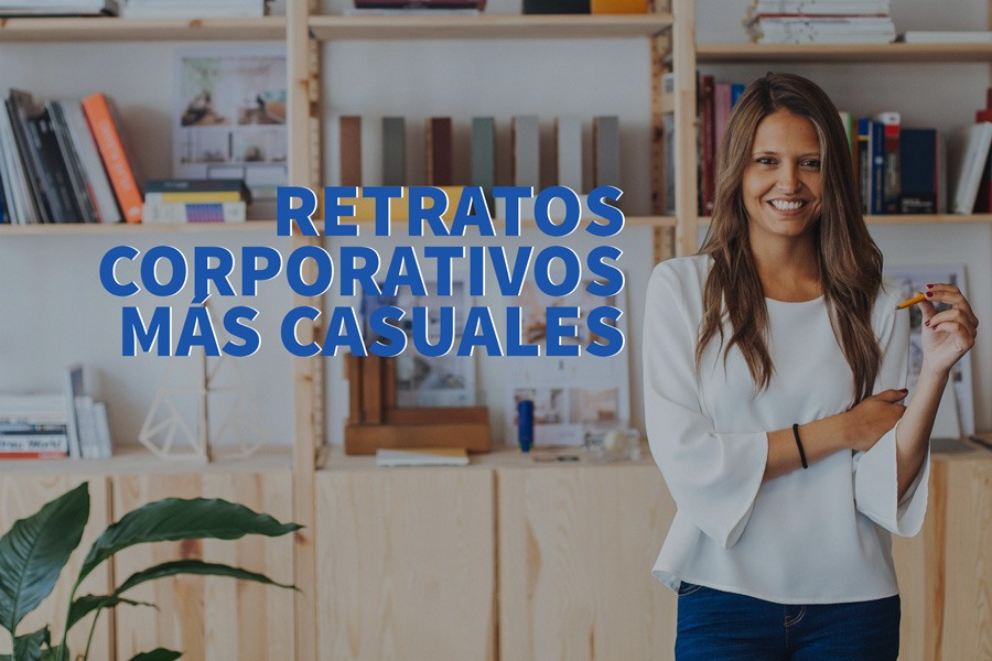 retratos-corporativos-01