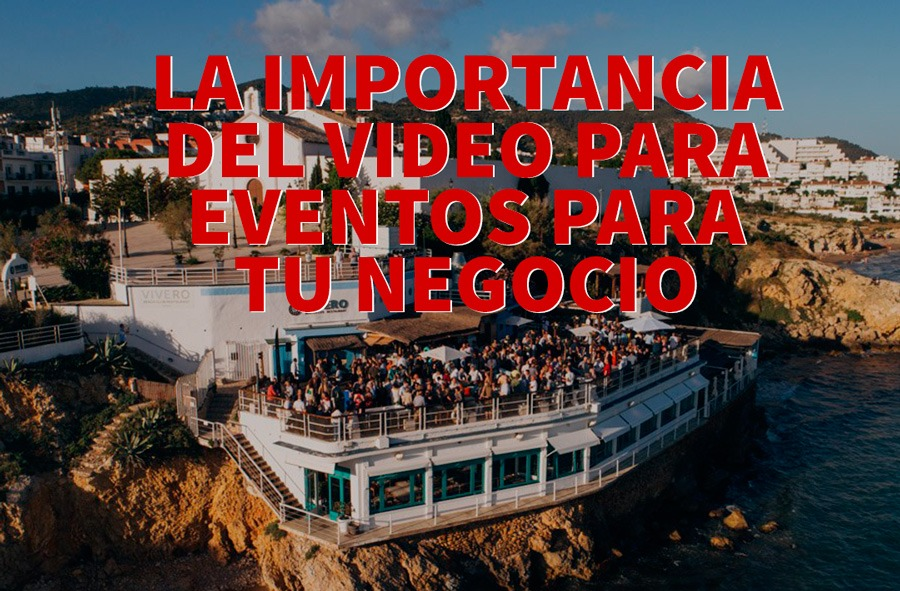 video-para-eventos