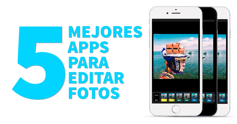 apps-editar-fotos