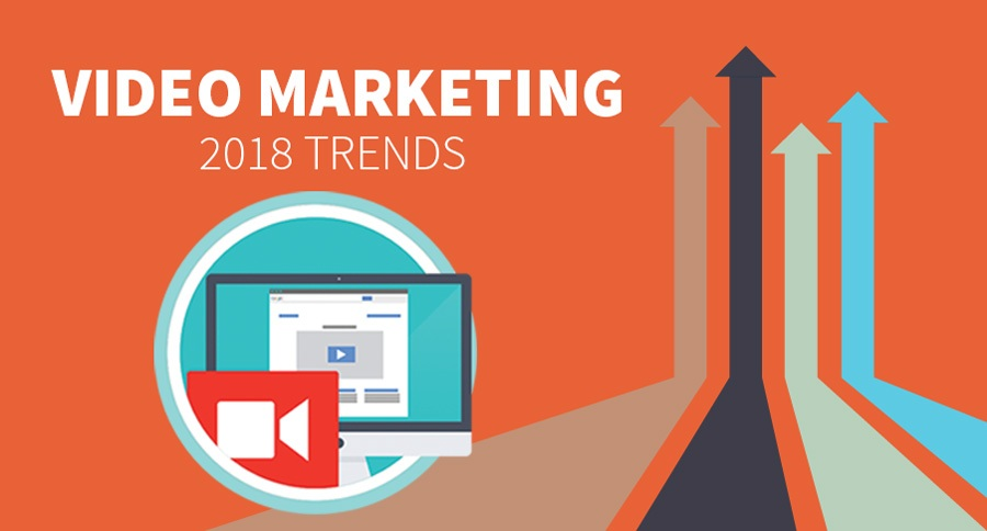 video-marketing-tendencias