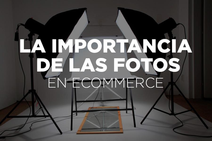 importancia-foto-producto-ecommerce