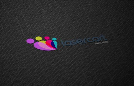 Lasercart - Desarrollo Identidad Corporativa 5