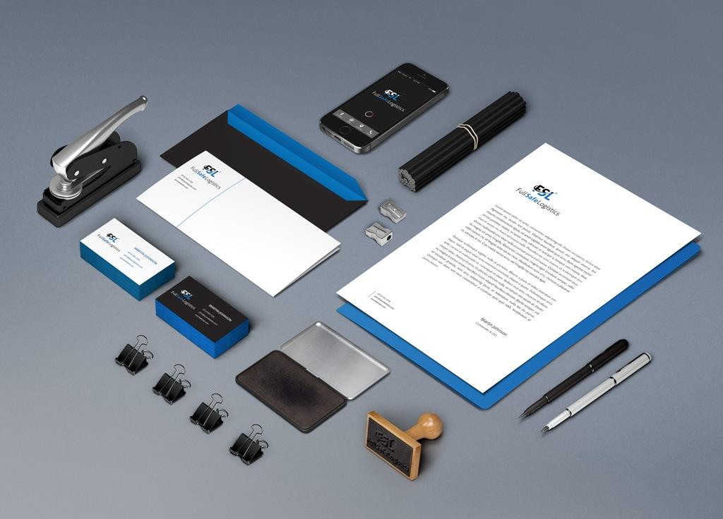 diseno-logos-fullsafelogistics-03