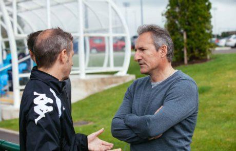 Girona FC - Fotos Eventos Deportivos 2