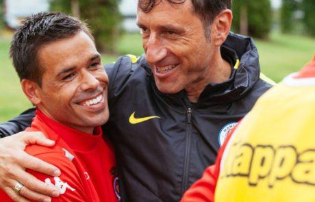 Girona FC - Fotos Eventos Deportivos 4