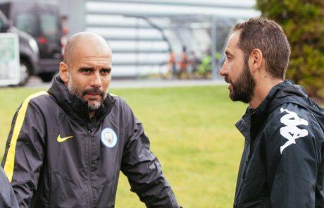Girona FC - Fotos Eventos Deportivos 8