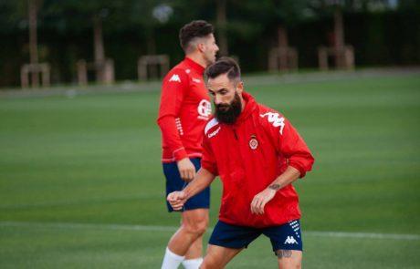 Girona FC - Fotos Eventos Deportivos 9
