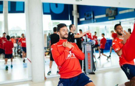 Girona FC - Fotos Eventos Deportivos 15