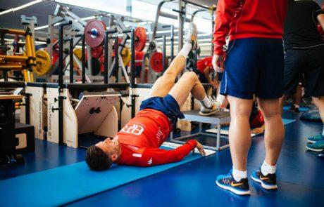 Girona FC - Fotos Eventos Deportivos 16