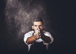 Carlos Medina - Fotos Corporativas y Promocionales 180
