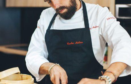 Carlos Medina - Fotos Corporativas y Promocionales 2