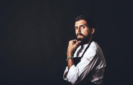 Carlos Medina - Fotos Corporativas y Promocionales 16