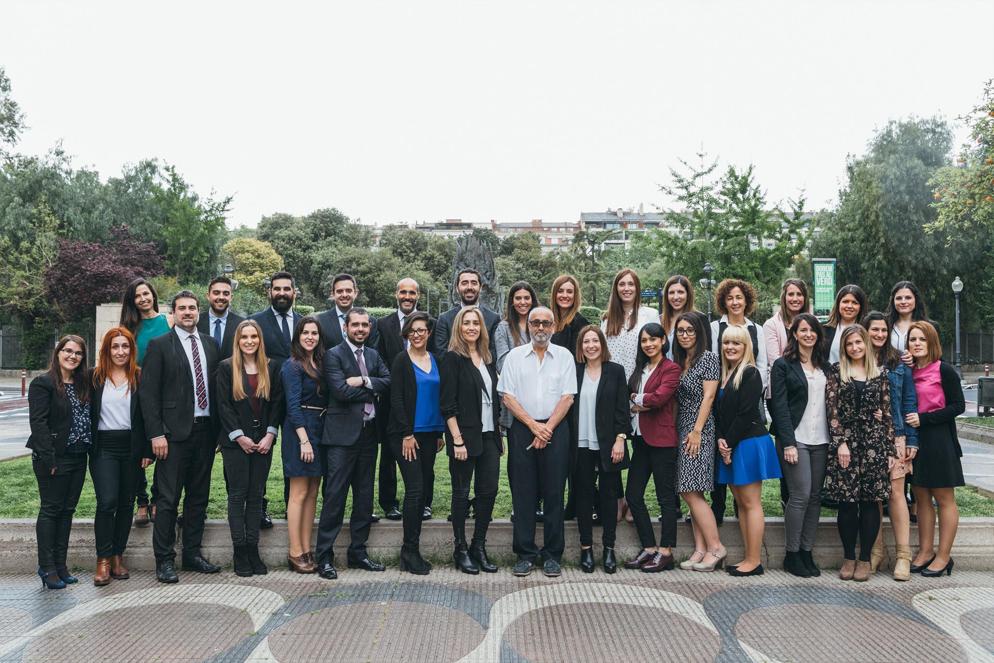 Grupo MLT - Fotos Corporativas 6