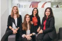 Grupo MLT - Fotos Corporativas 3