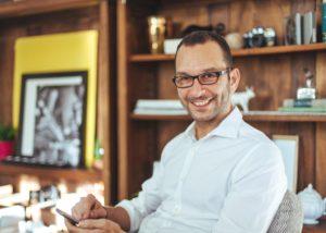 Toni Cami · Director en Euroaula 158