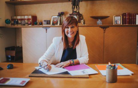 Escolano & Freixa - Fotos Corporativas Lifestyle Business 28