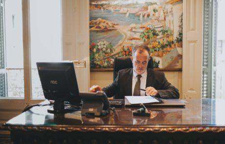 Escolano & Freixa - Fotos Corporativas Lifestyle Business 19
