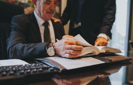 Escolano & Freixa - Fotos Corporativas Lifestyle Business 24