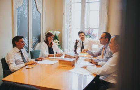 Escolano & Freixa - Fotos Corporativas Lifestyle Business 16