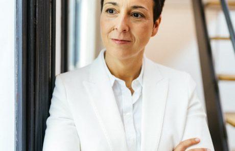 Mercè Delgado · CEO en Fluendo S.A 15