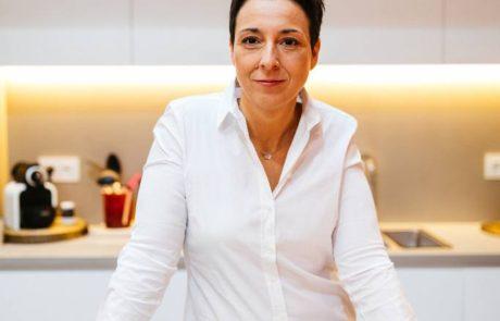 Mercè Delgado · CEO en Fluendo S.A 14