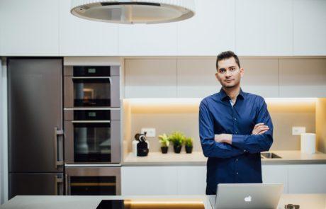 Jose Miguel García ·  Profesor y Consultor de Marketing Online & Social Media 19