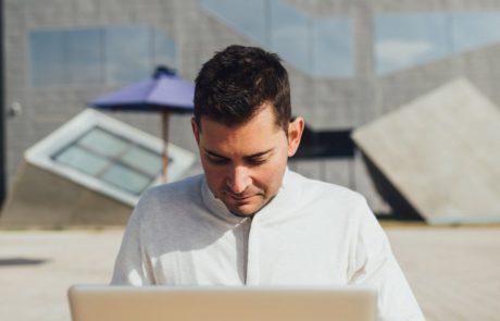 Jose Miguel García ·  Profesor y Consultor de Marketing Online & Social Media 4
