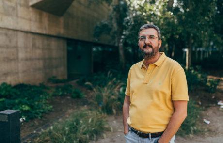 """Pedro de Vicente ·  Experto en Linkedin """"Exprimiendo Linkedin"""" 19"""